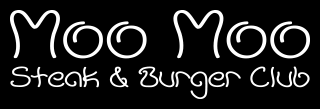MooMoo Steak & Burger Club